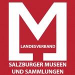 L_Landesverb Salzburger Museen und Sammlungen